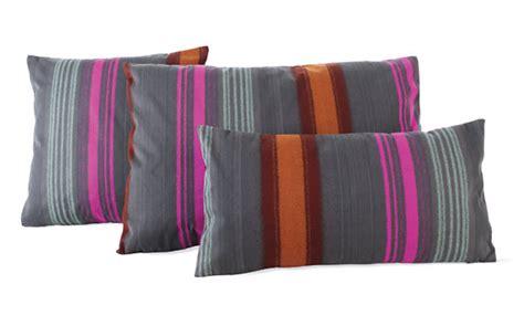 #1sale Maharam Dwr Pillows Fabric Designed By Maharam