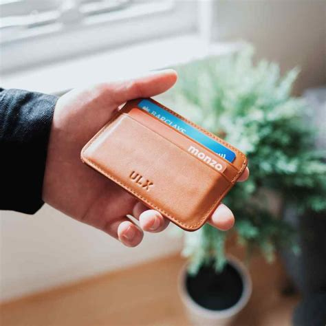 Imagine being told by the waiter that your card has been declined as that's when you resolve that you'll never go over your credit card limit again. Can You Include Parent's Income On A Credit Card Application? | Credit Offset