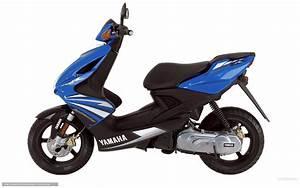 Yamaha Roller 400 : download hintergrund yamaha roller aerox r aerox r 2007 ~ Jslefanu.com Haus und Dekorationen