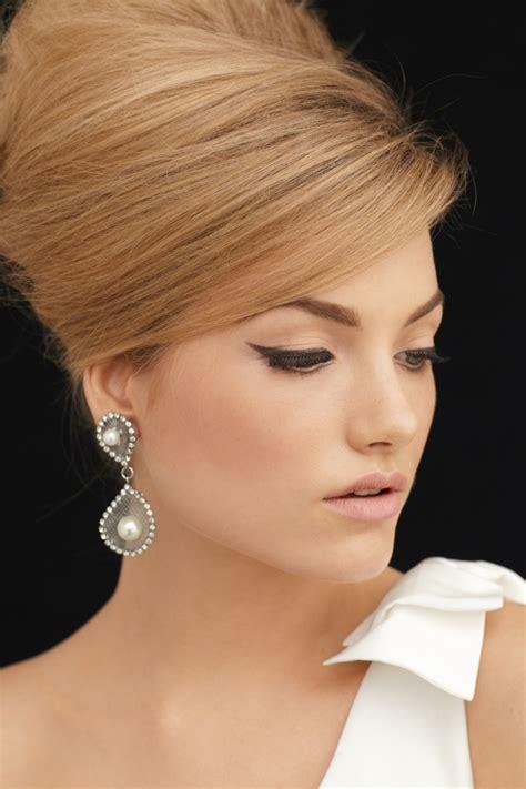 maquillage mariage mac memorable wedding do it yourself wedding makeup tips