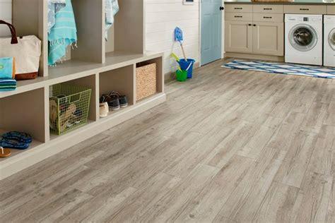Basement Flooring Guide  Armstrong Flooring Residential