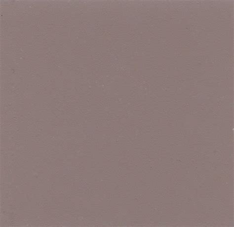 Was Ist Taupe Für Eine Farbe by P14 Taupe Flamant Wandfarbe Farben Cachethomecollection De