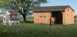 horse shed for sale horse barns stalls for sale in With design your own horse barn