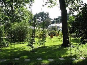 Jardin Botanique De Lyon : jardin botanique de lyon wikip dia ~ Farleysfitness.com Idées de Décoration