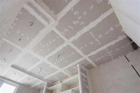 ceiling drywall repair popcorn ceiling removal cost