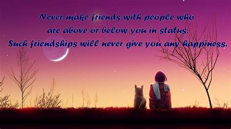 Free Best Friend by Best Friend Wallpapers 71 Images