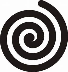Swirl, Clipart