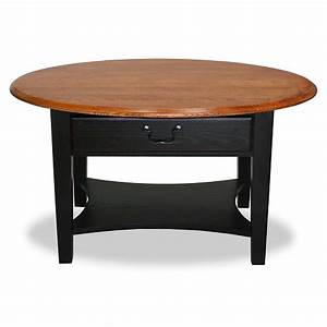 small coffee tables for small spaces buyers guide 2018 With two small tables instead of coffee table