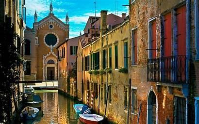 Italy Italien Allwallpaper Wallpapers
