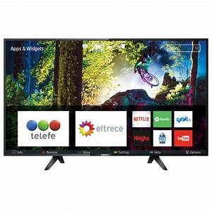 Smart Tv Nachrüsten 2016 : smart tv philips 49 full hd 49pfg5102 77 en garbarino ~ Sanjose-hotels-ca.com Haus und Dekorationen