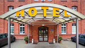 Hotel In Stettin : rycerski hotel in szczecin unterkunft aufenthalt in polen ~ Watch28wear.com Haus und Dekorationen