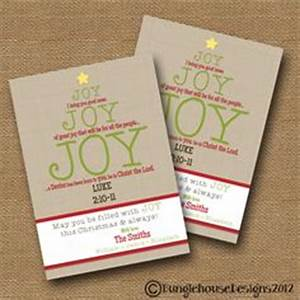 1000 images about Fun Yard art ideas on Pinterest