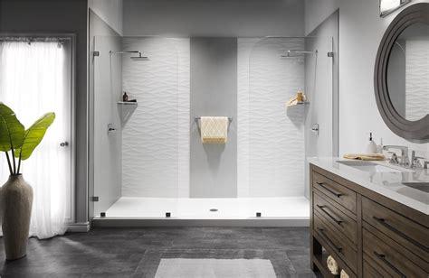 bathroom remodeler gallery  bathroom remodel