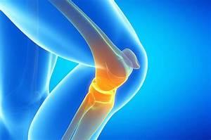Коленные суставы болят из за позвоночника