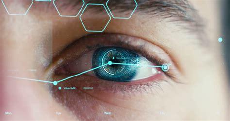 biospectrum india biopharma healthcare healthscience