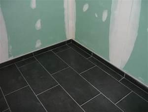 Pose Plinthe Carrelage : technik deco carrelages ~ Premium-room.com Idées de Décoration