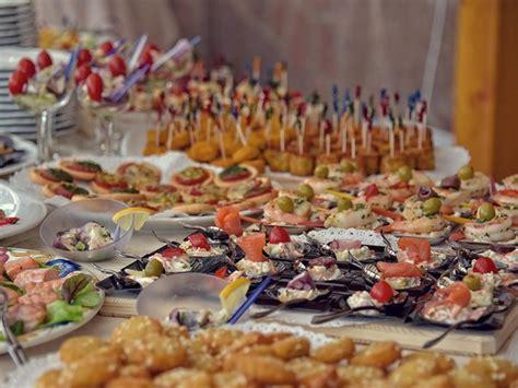 cesa cuisine hotel cesa padon pieve di livinallongo arabba marmolada