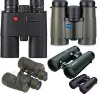 how to choose binoculars by natureguy studio