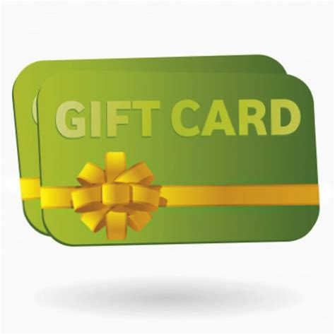 Rainforest Cafe  Ee  Gift Ee    Ee  Card Ee    Ee  Gift Ee   Cards