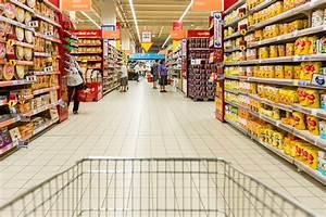 Bientôt un supermarché participatif à Paris