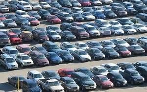 Acheter Voiture En Belgique : pourquoi acheter sa voiture d occasion en belgique hyperassur ~ Gottalentnigeria.com Avis de Voitures