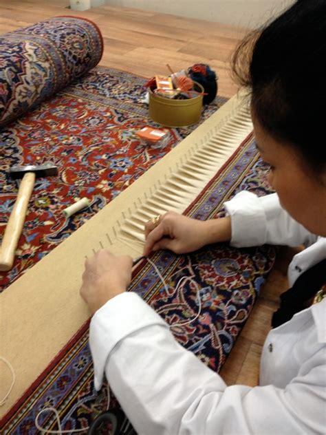 royal tapis nettoyage r 233 parations de tapis