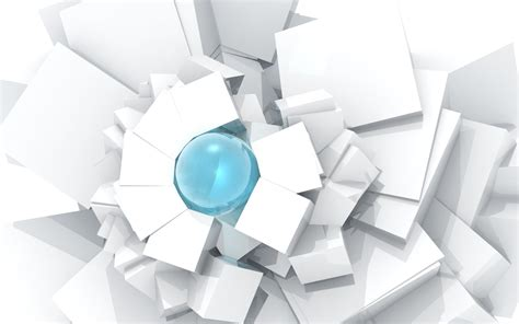 Abstract White Design Wallpaper by 30 Hd White Wallpapers