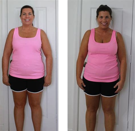 Ultimate Reset Before and After Photos and Final Review
