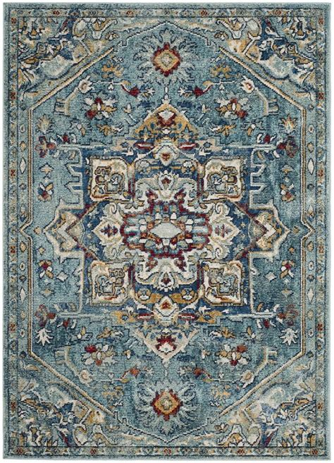 Www Safavieh by Rug Svh632b Area Rugs By Safavieh