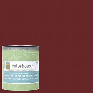 Faux EZ Natural Wood Grain Cabinet Paint 12 oz. Mahogany ...