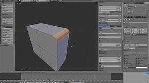 formation video creer des assets de jeu video sous With creation de maison 3d 7 blender pour le jeu vido