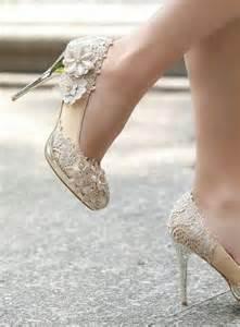 wedding shoes near me shoe wedding shoes 2026582 weddbook