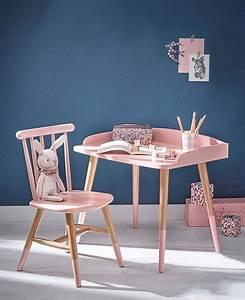 Table Scandinave Enfant : les 25 meilleures id es de la cat gorie table et chaise enfant sur pinterest chaise haute ~ Teatrodelosmanantiales.com Idées de Décoration