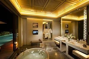 chambre avec spa privatif solutions pour la decoration With chambre avec jacuzzi privatif paris