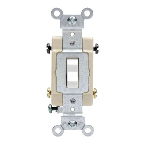 Commercial motion sensor light switches mozeypictures Gallery