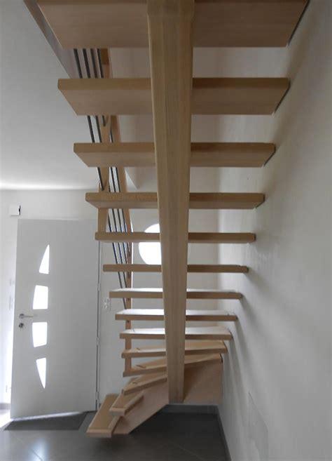 escalier en bois exotique escalier en bois exotique dootdadoo id 233 es de conception sont int 233 ressants 224 votre d 233 cor