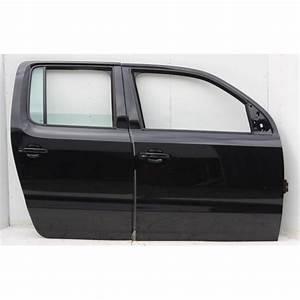 Volkswagen Up Coffre : toute pi ce d 39 occasion vw amarok 2h pick up carrosserie coffre benne boite moteur pont arbre ~ Farleysfitness.com Idées de Décoration