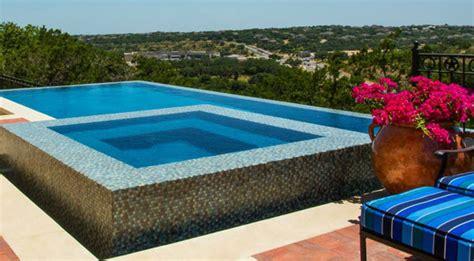 Pool Builder San Antonio
