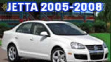 manual de taller y mecanica volkswagen golf 1999 2000 2001