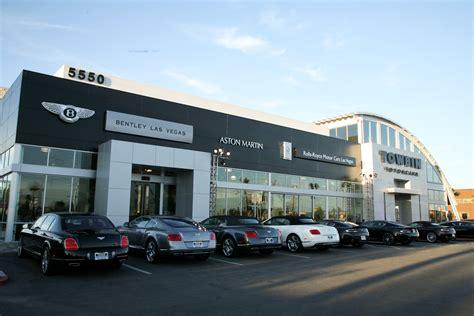 Dealership Las Vegas by You Can Buy Maserati Cars In Las Vegas Again