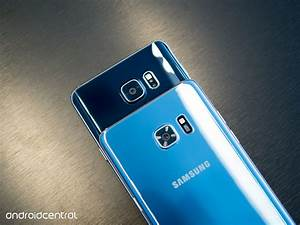 5 à 7 Com : galaxy note 7 vs note 5 should power users upgrade android central ~ Medecine-chirurgie-esthetiques.com Avis de Voitures