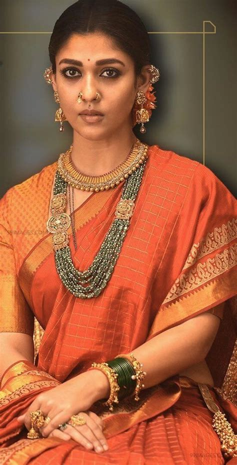 [60+] Nayanthara Latest Hot HD Photos/Wallpapers (1080p,4k ...