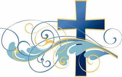 Catholic Clipart Mass Communion Sunday Cross Clip