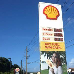 San Nicolas, AG collaborate on gas price fixing inquiry