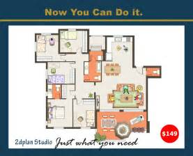 studio14 design your home rooms fast with photoshop and mac