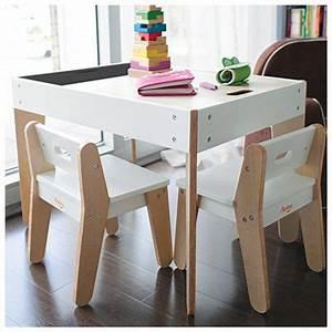 Baby Tisch Und Stühle : die besten 25 kleinkind tisch und st hle ideen auf pinterest tisch f r ein kleinkind ~ Bigdaddyawards.com Haus und Dekorationen