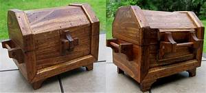 All Wood Treasure Chest by zimzim1066 on DeviantArt