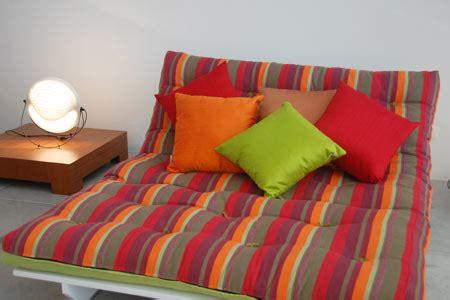 sofá em santo andré almofadas muriel andr 233 a design de interiores