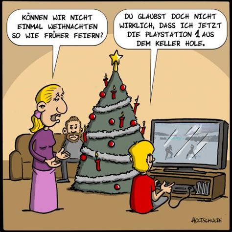 Bis Z Alles Uebers Gruselfest by Frohe Weihnachten 2009 220 Bers Forum Pc Heaven De