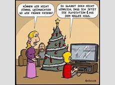 Frohe Weihnachten 2009 Übers Forum PCHeavenDE